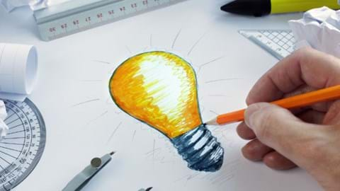 Innovative advertising ideas that can boost your sales