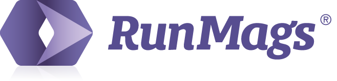 RunMags