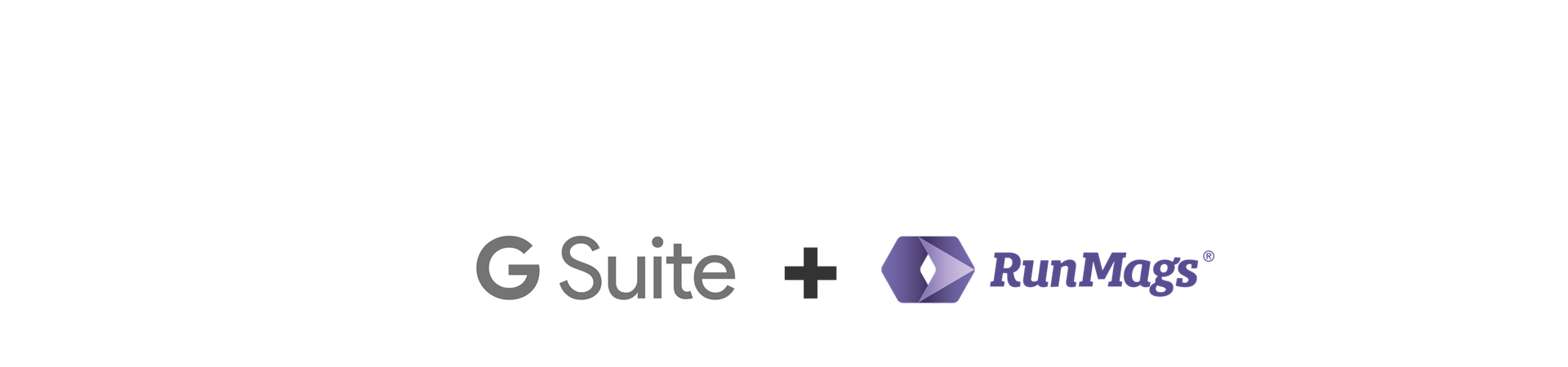 RunMags-Integration-Banner-GSuite.png
