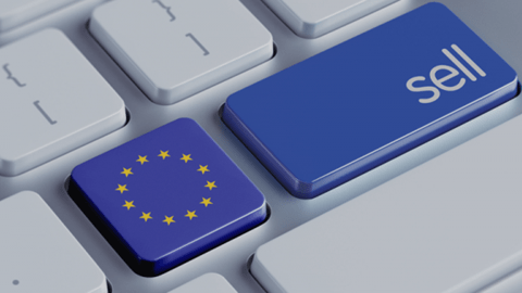 European tax reform to lower sales tax for digital magazines